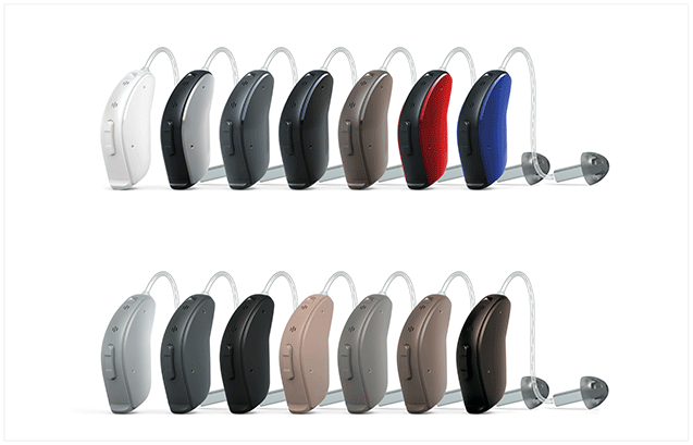 Hearing Aids Products in Clearwater FL