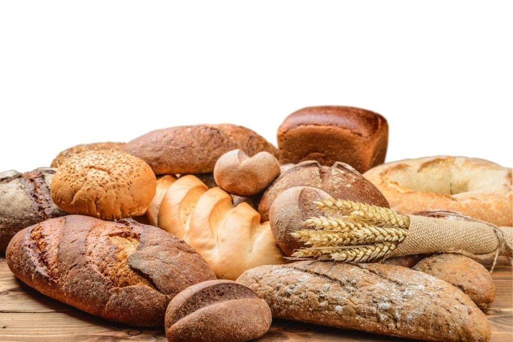 The Gluten Dilemma