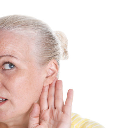 Is Your Hearing Loss Temporary Or Permanent?