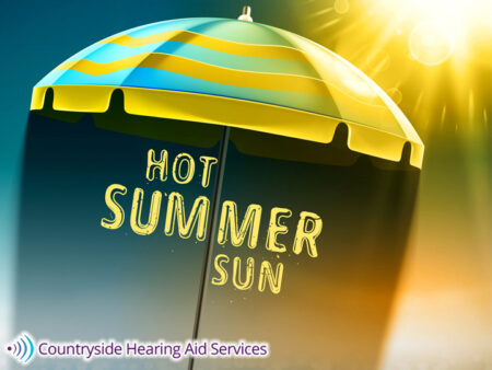 Heat Safety Tips For Seniors